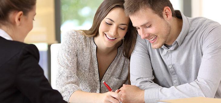 Le certificat d'investissement en quelques lignes post thumbnail image
