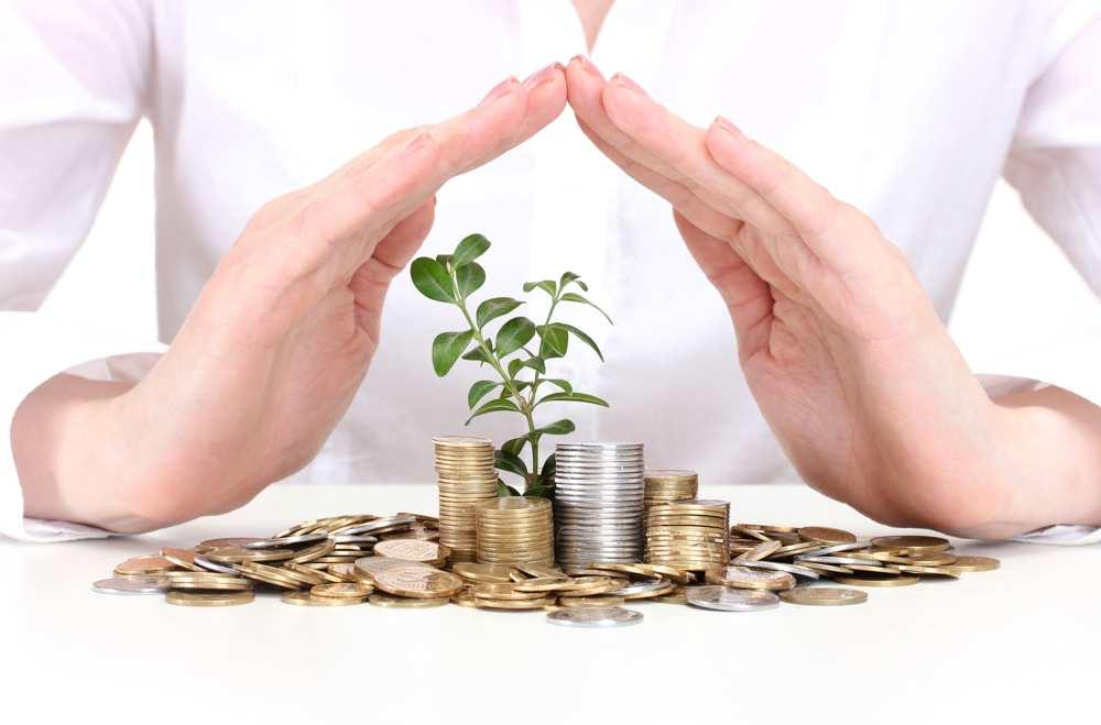 Les informations de base à connaitre sur l'épargne post thumbnail image