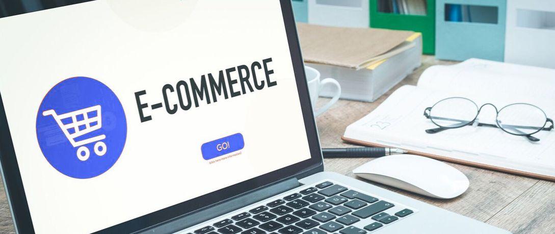 Conseils pour améliorer les ventes de son e-commerce post thumbnail image